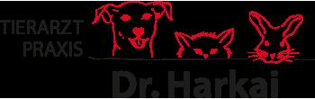 Tierarztpraxis Dr. Harkai Bramsche